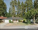 Primary Listing Image for MLS#: 1101481