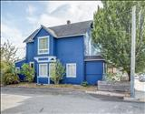 Primary Listing Image for MLS#: 1103981