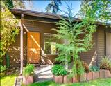 Primary Listing Image for MLS#: 1108281
