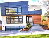 Primary Listing Image for MLS#: 1109781