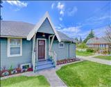 Primary Listing Image for MLS#: 1115881