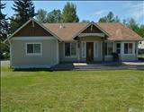 Primary Listing Image for MLS#: 1122481