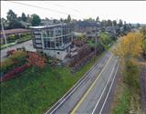Primary Listing Image for MLS#: 1126481