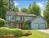 Primary Listing Image for MLS#: 1139481