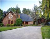 Primary Listing Image for MLS#: 1145381