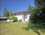 Primary Listing Image for MLS#: 1155081