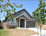 Primary Listing Image for MLS#: 1162881
