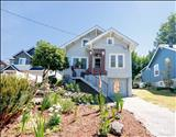 Primary Listing Image for MLS#: 1163781