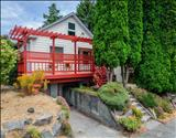 Primary Listing Image for MLS#: 1166881