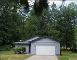 Primary Listing Image for MLS#: 1170581