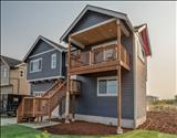 Primary Listing Image for MLS#: 1172981