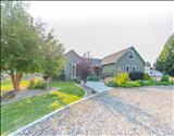 Primary Listing Image for MLS#: 1176381