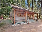 Primary Listing Image for MLS#: 1187781