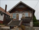 Primary Listing Image for MLS#: 1191281