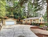 Primary Listing Image for MLS#: 1194581