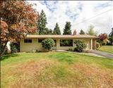 Primary Listing Image for MLS#: 1196581