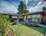 Primary Listing Image for MLS#: 1196681