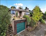 Primary Listing Image for MLS#: 1197681