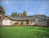 Primary Listing Image for MLS#: 1202281