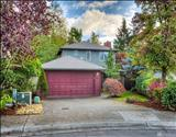 Primary Listing Image for MLS#: 1207281