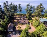 Primary Listing Image for MLS#: 1208681