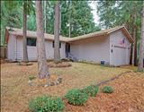 Primary Listing Image for MLS#: 1209481