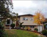 Primary Listing Image for MLS#: 1218681