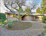 Primary Listing Image for MLS#: 1222281