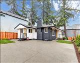 Primary Listing Image for MLS#: 1222781