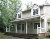 Primary Listing Image for MLS#: 1222981