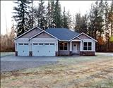 Primary Listing Image for MLS#: 1225281