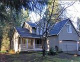 Primary Listing Image for MLS#: 1226881