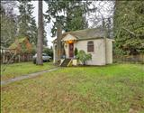 Primary Listing Image for MLS#: 1237781