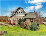 Primary Listing Image for MLS#: 1239581