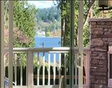 Primary Listing Image for MLS#: 1239781