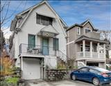Primary Listing Image for MLS#: 1245681