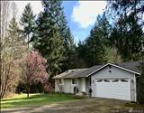 Primary Listing Image for MLS#: 1246681
