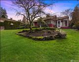 Primary Listing Image for MLS#: 1251781