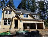 Primary Listing Image for MLS#: 1253681