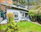 Primary Listing Image for MLS#: 1254081