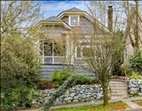 Primary Listing Image for MLS#: 1256481