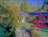 Primary Listing Image for MLS#: 1259281