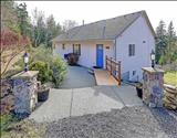 Primary Listing Image for MLS#: 1260281