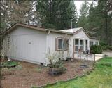 Primary Listing Image for MLS#: 1265781