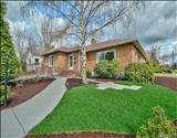 Primary Listing Image for MLS#: 1268181