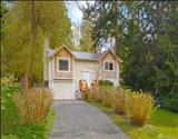 Primary Listing Image for MLS#: 1272581