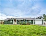 Primary Listing Image for MLS#: 1272881