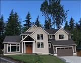 Primary Listing Image for MLS#: 1273081