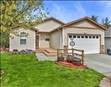 Primary Listing Image for MLS#: 1276681