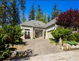 Primary Listing Image for MLS#: 1281581